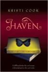 Haven  - Kristi Cook