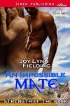 An Impossible Mate - Joy Lynn Fielding