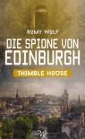 Thimble House - Romy Wolf