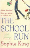 The School Run -