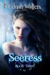 Seeress - Ednah Walters