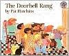 Doorbell Rang - Pat Hutchins