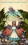 The Complete Alice In Wonderland - Erica Awano, Leah Moore, John Reppion
