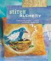 Stitch Alchemy - Kelli Perkins