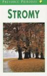 Stromy - Bruno P. Kremer