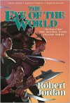 The Eye of the World: The Graphic Novel, Volume Three - Robert Jordan, Chuck Dixon, Marcio Fiorito, Francis Nuguit