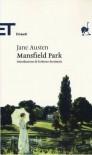 Mansfield Park - Luca Lamberti, Jane Austen