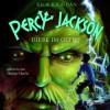 Percy Jackson - Teil 1: Diebe im Olymp. - Rick Riordan