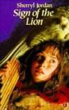 Sign Of The Lion - Sherryl Jordan