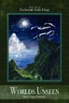 Worlds Unseen - Rachel Starr Thomson