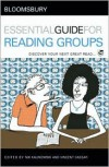 Bloomsbury Essential Guide for Reading Groups - Susan Osborne