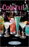 The Cocktail Directory - Kim Davies, Ginny Zeal