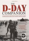 The D-Day Companion (Special Editions (Military)) -