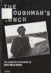 The Ploughman's Lunch (Methuen paperback) - Ian McEwan