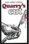 Quarry's Cut - Max Allan Collins