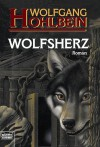 Wolfsherz - Wolfgang Hohlbein