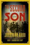 The Second Son - Jonathan Rabb