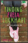 Finding Freia Lockhart - Aimee Said