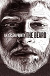 The Beard - Andersen Prunty