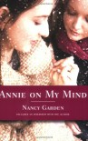 Annie on my mind - Nancy Garden