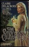 The Sorceress - Claire Delacroix