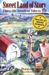 Sweet Land of Story - Pleasant DeSpain