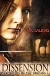 Dissension - Katie Salidas