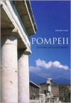 Pompeii: History, Life & Afterlife - Roger Ling