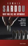 Nikt mu się nie wymknie - Romain Sardou