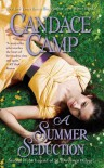 A Summer Seduction - Candace Camp