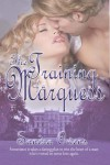 The Training of a Marquess - Sandra Owens