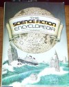 The Science Fiction Encyclopedia - Peter Nichols