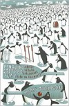 Penguins Stopped Play: Eleven Village Cricketers Take on the World - Harry Thompson