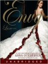 Envy (Luxe Series #3) -