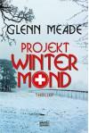 Projekt Wintermond (Taschenbuch) - Glenn Meade