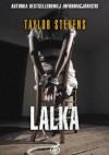 Lalka - Taylor Stevens