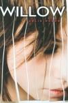 Willow (Audio) - Julia Hoban, Kim J. Ulrich