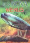 Wenus - Ben Bova