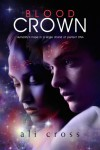 Blood Crown - Ali Cross