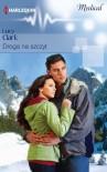 Droga na szczyt - Clark Lucy