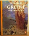Under the Garden (Penguin 60s) - Graham Greene