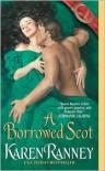 A Borrowed Scot - Karen Ranney