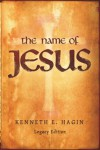 The Name of Jesus - Kenneth E. Hagin