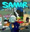 Samir D.2 (Samir, #2) - Max Gustafson