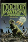 Dr. Who and the Dinosaur Invasion - Malcolm Hulke