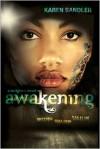 Awakening - Karen Sandler