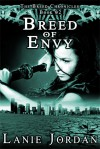 Breed of Envy - Lanie Jordan
