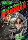 The Helmsman - Bill Baldwin