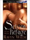 Selven Refuge - Ravyn Wilde
