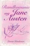 Randkowanie wg Jane Austen - Lauren Henderson